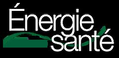 Énergie Santé Rimouski