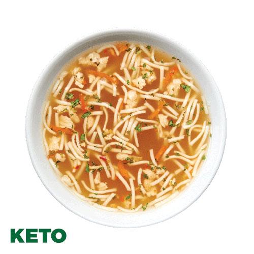 soupe-thai-au-porc