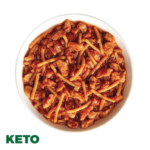 spaghetti-sauce-bolognaise