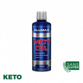 allmax-nutrition-huile-mct