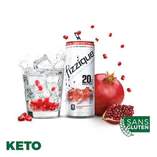 fizzique-eau-petillante-pomme-grenade