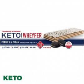 keto-wheyfer