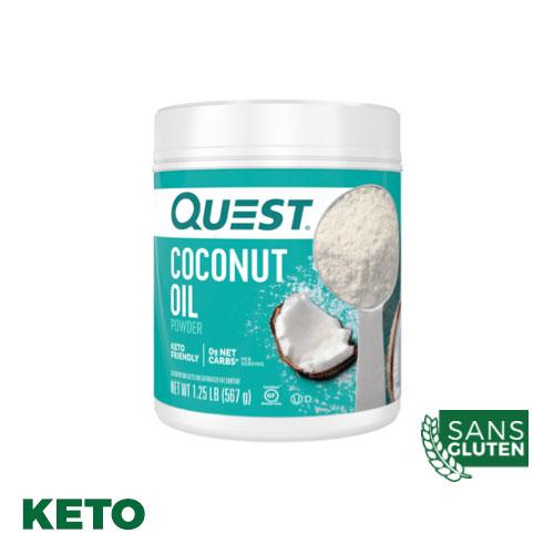 quest-huile-noix-coco-poudre