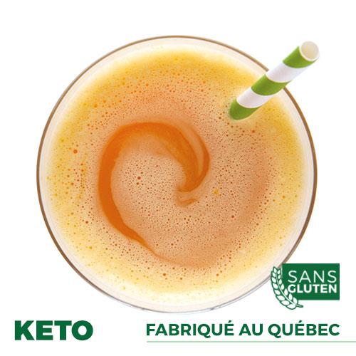 boisson-frappee-a-la-mangue