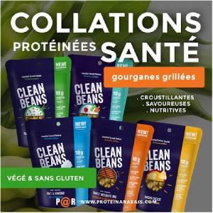 clean-beans