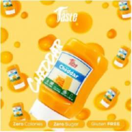 mrs-taste-creme