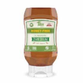 mrs-taste-green