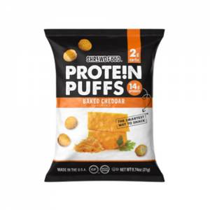 protein-puffs-baked-cheddar