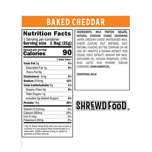 protein-puffs-infos-nutritionnelles